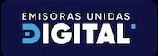 Grupo Emisoras Unidas